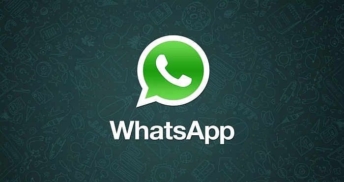 Download WhatsApp Messenger for Coolpad