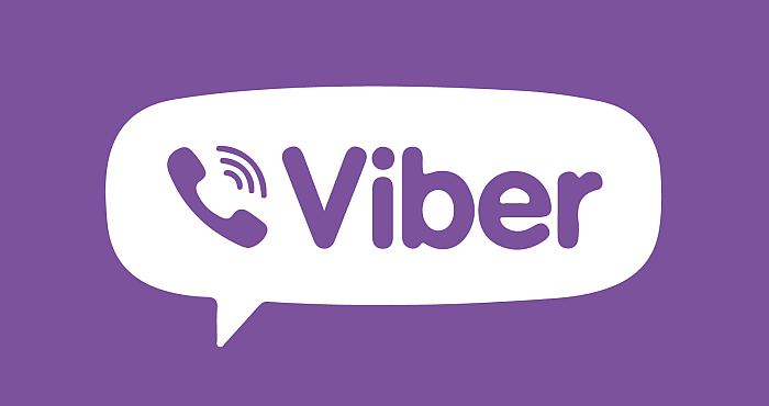 Download Viber Messenger for Coolpad