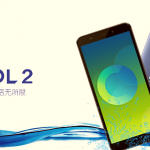 Coolpad Cool 2 Smartphone