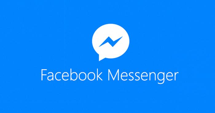 Download Facebook Messenger for Coolpad